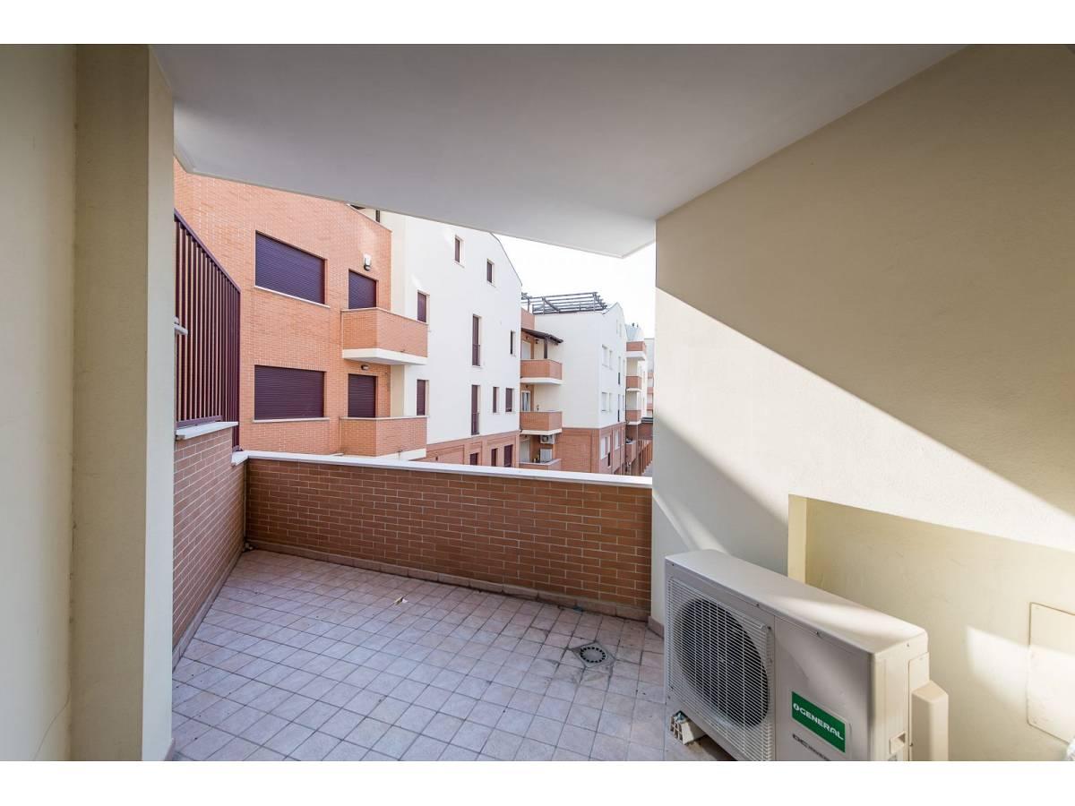 Apartment for sale in Piazzale Marconi   in Scalo Stazione-Centro area at Chieti - 5409815 foto 6