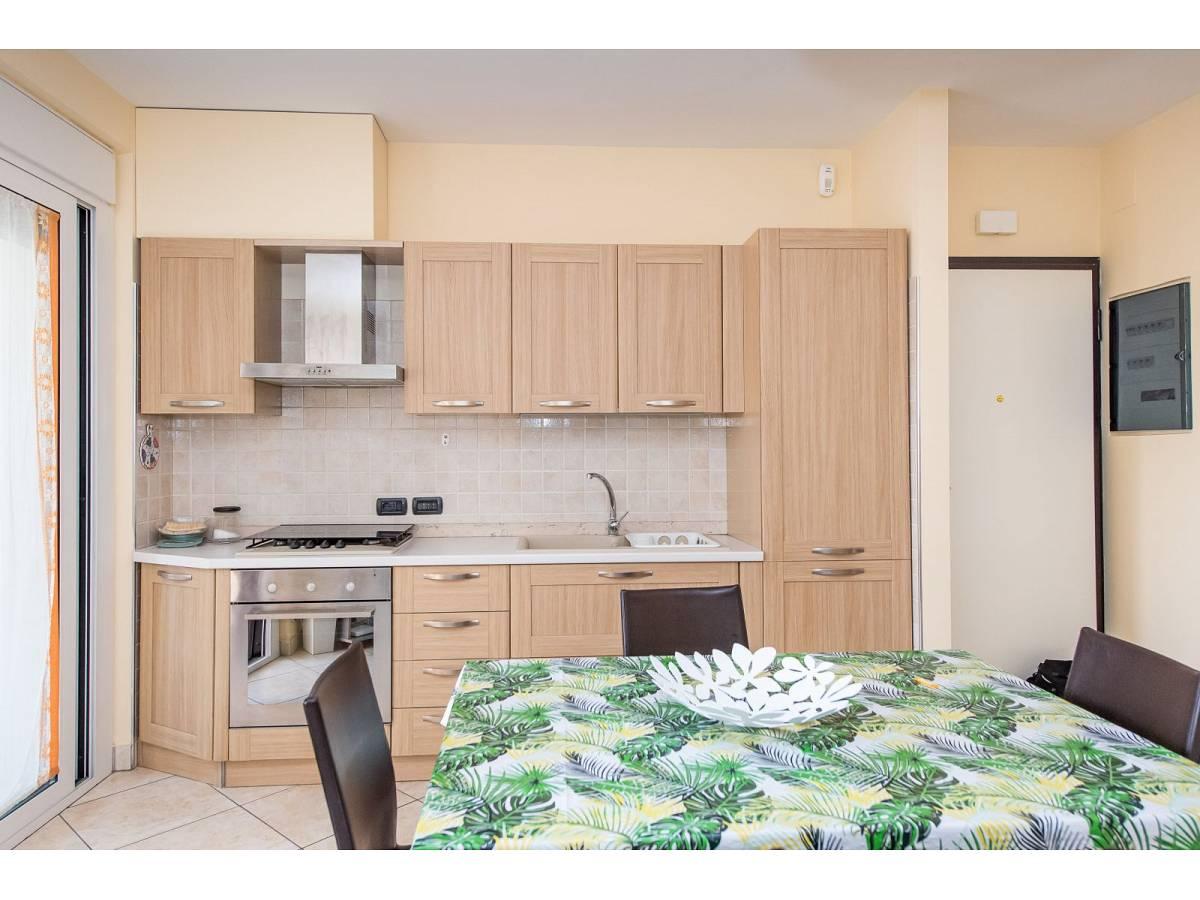 Apartment for sale in Piazzale Marconi   in Scalo Stazione-Centro area at Chieti - 5409815 foto 7