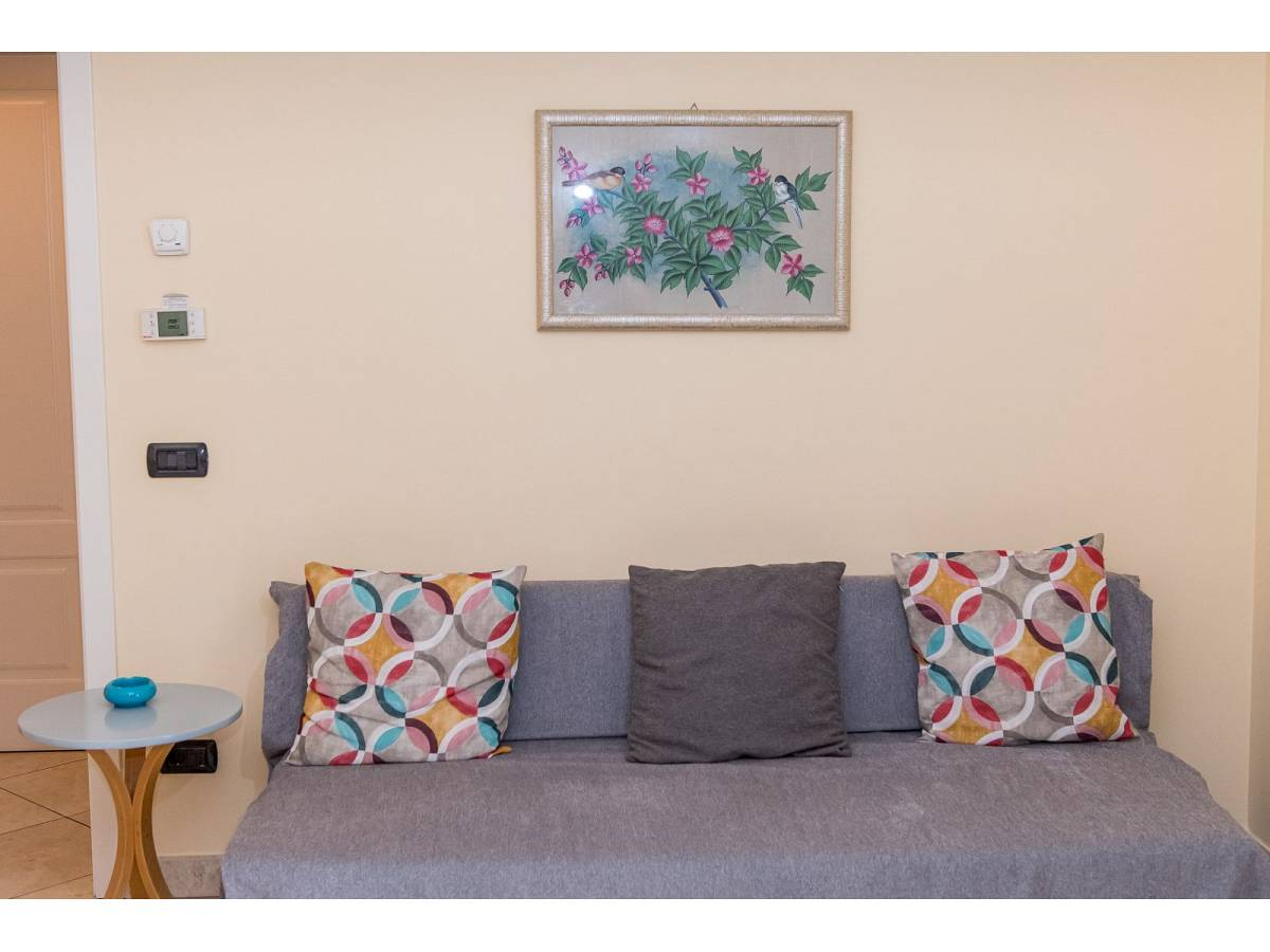 Apartment for sale in Piazzale Marconi   in Scalo Stazione-Centro area at Chieti - 5409815 foto 8