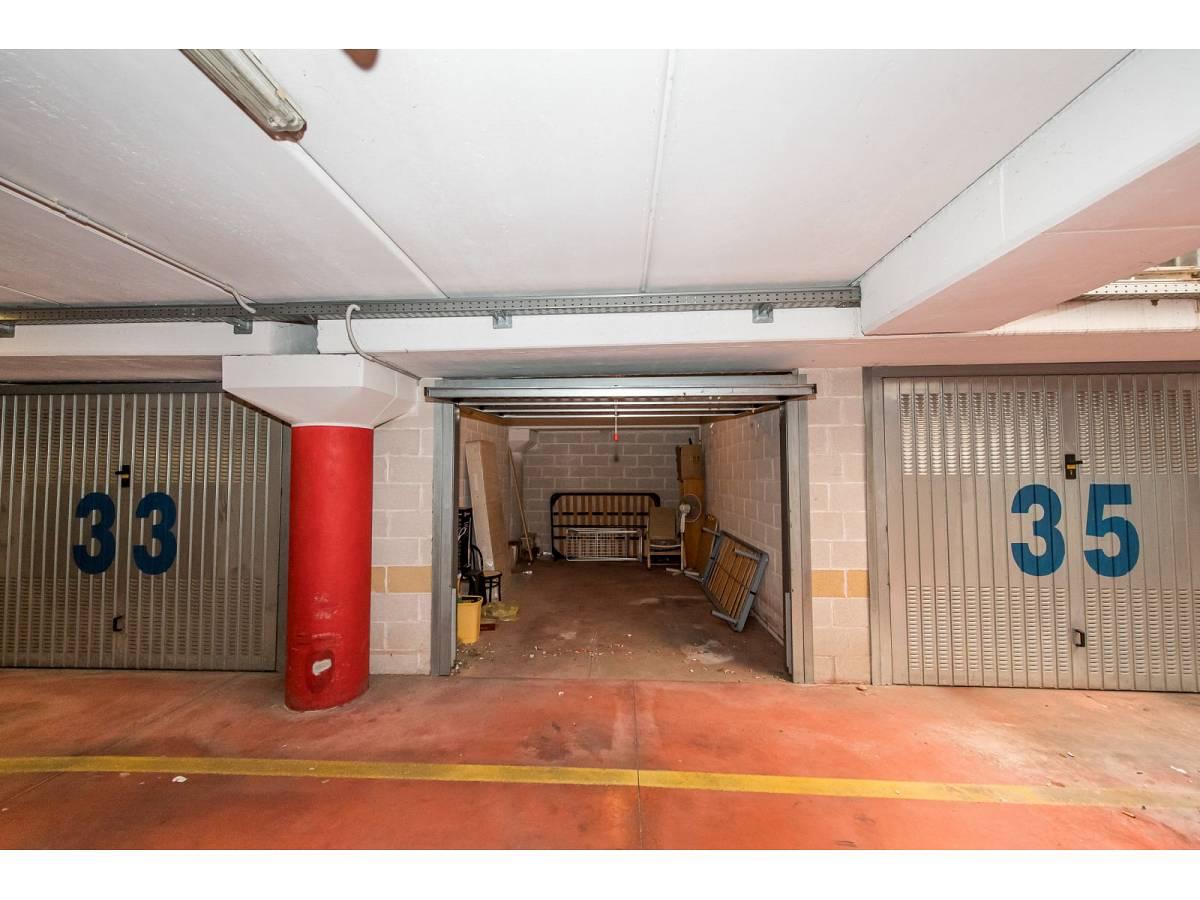 Apartment for sale in Piazzale Marconi   in Scalo Stazione-Centro area at Chieti - 5409815 foto 10