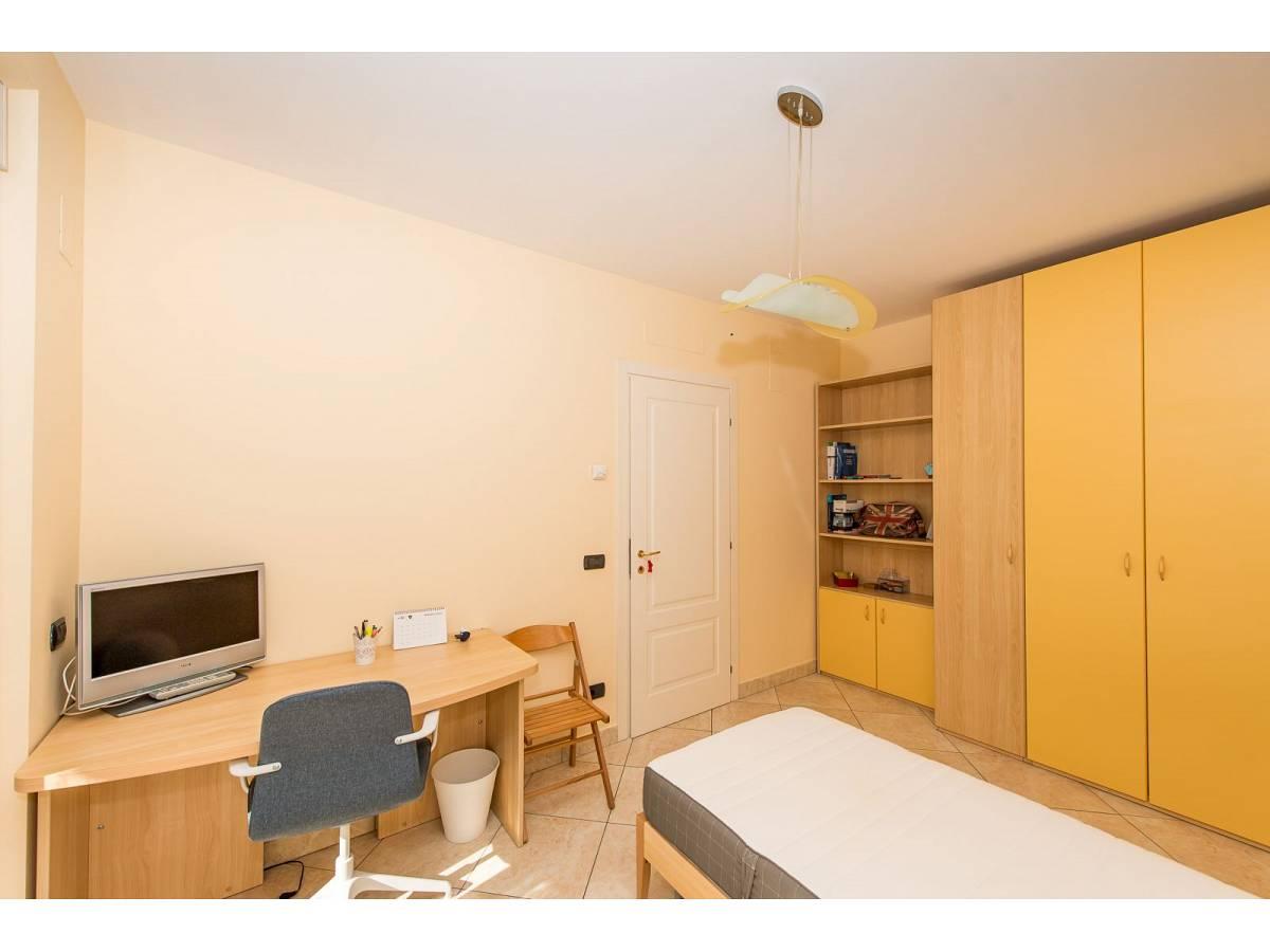 Apartment for sale in Piazzale Marconi   in Scalo Stazione-Centro area at Chieti - 5409815 foto 11