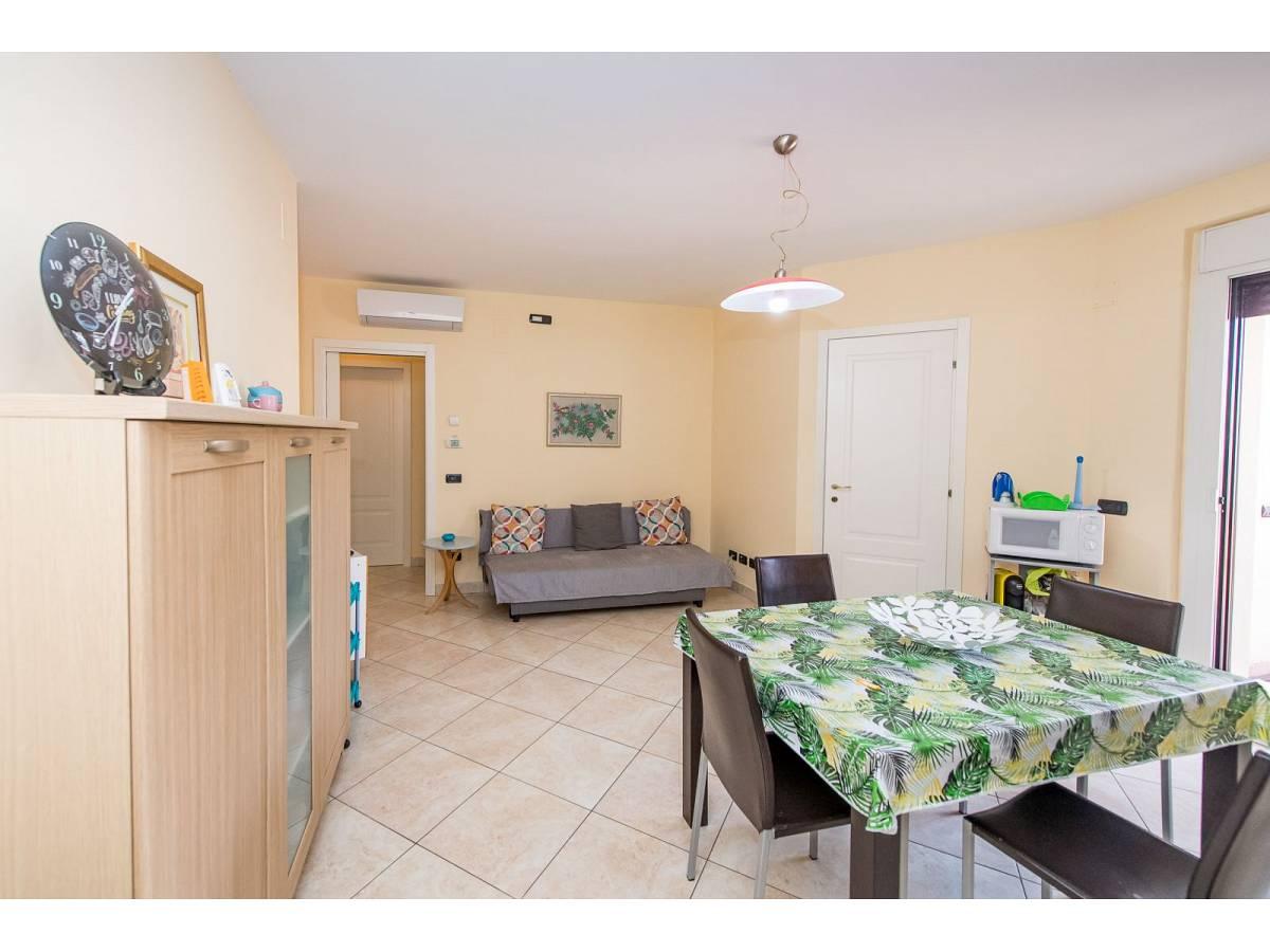 Apartment for sale in Piazzale Marconi   in Scalo Stazione-Centro area at Chieti - 5409815 foto 12