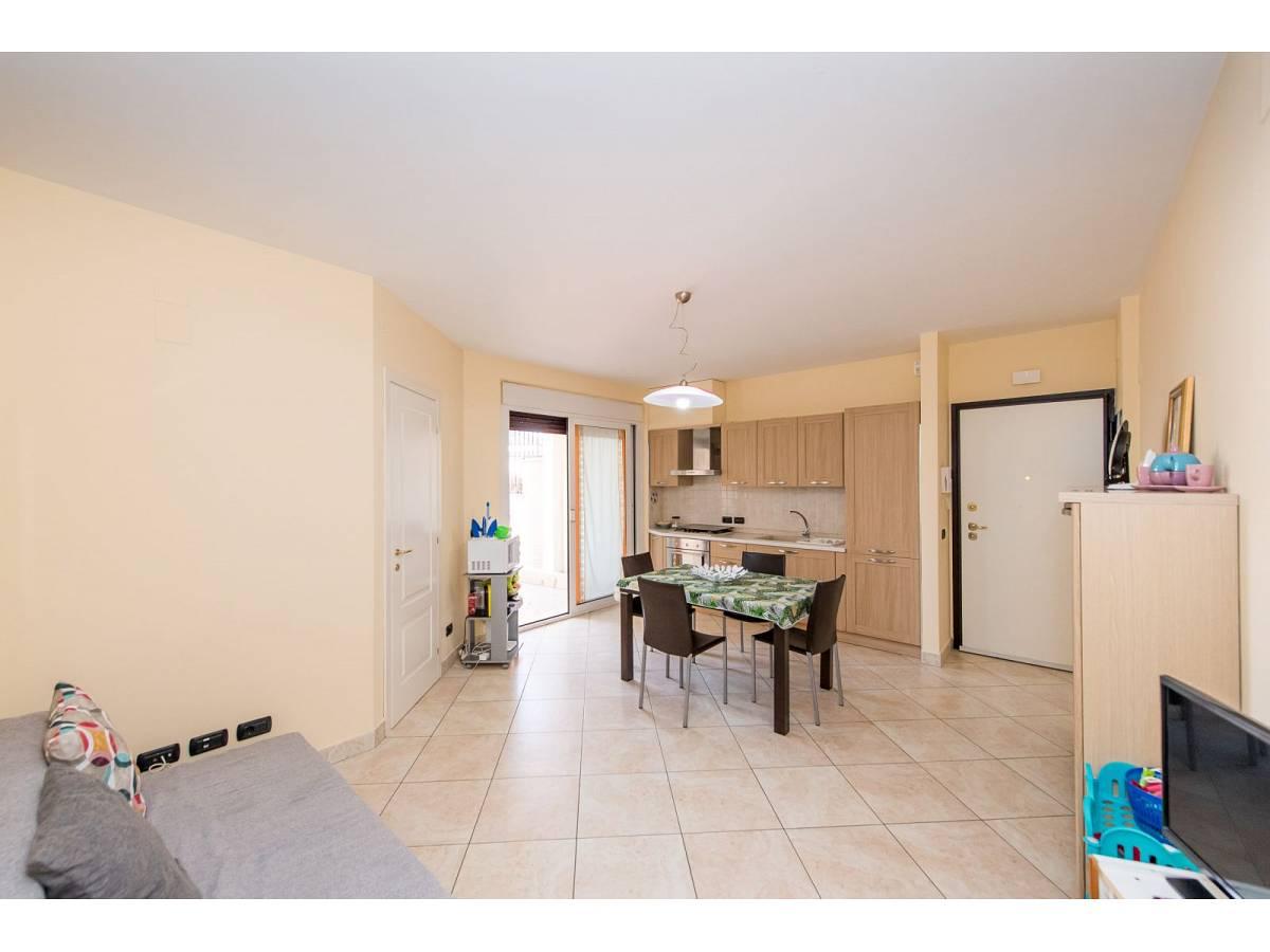 Apartment for sale in Piazzale Marconi   in Scalo Stazione-Centro area at Chieti - 5409815 foto 13