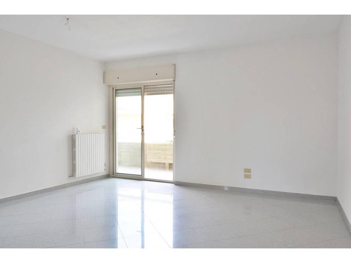 Appartamento in vendita in Via Salieri, 3 zona Villa Carmine a Montesilvano - 548232 foto 1