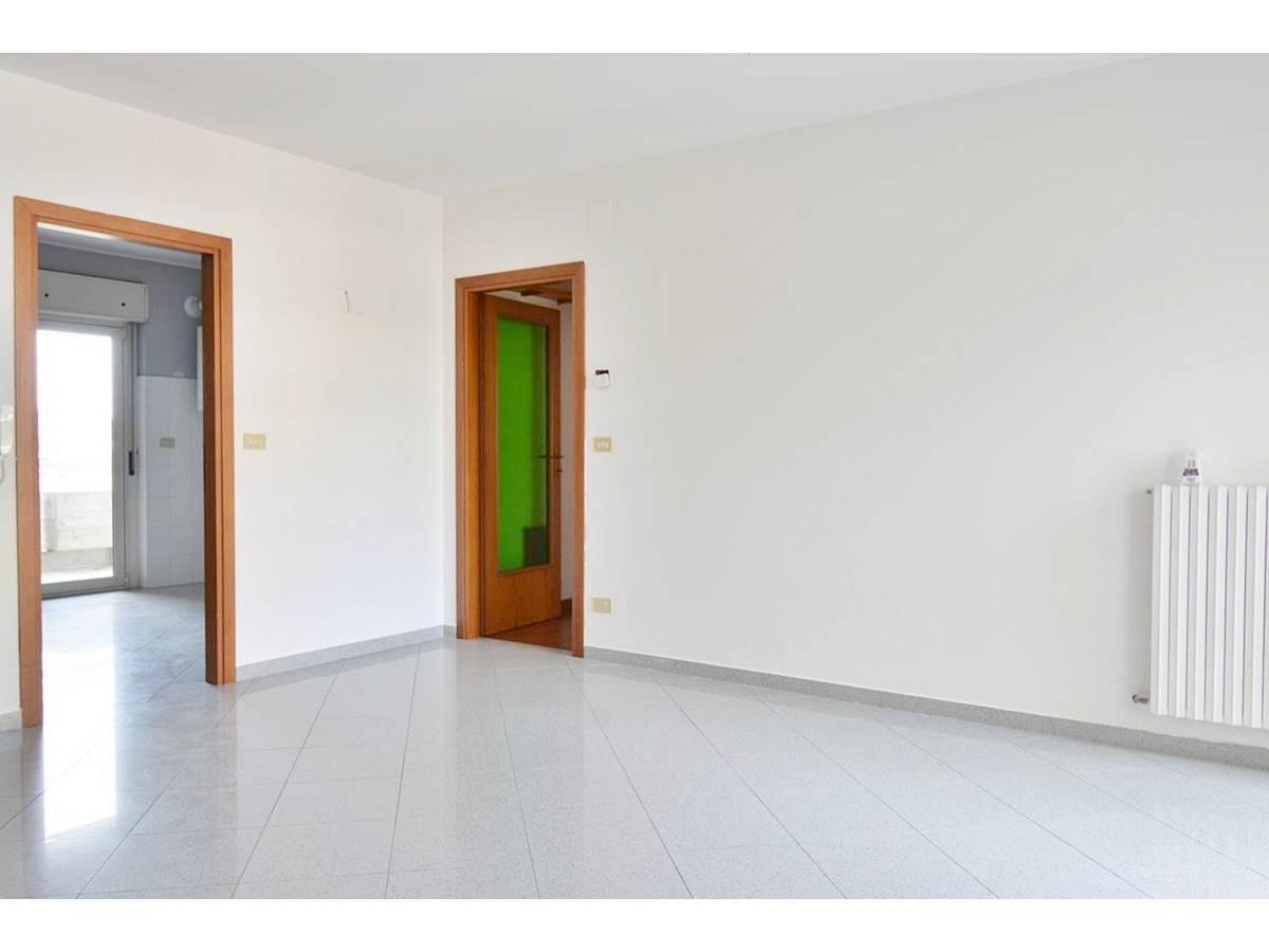 Appartamento in vendita in Via Salieri, 3 zona Villa Carmine a Montesilvano - 548232 foto 2