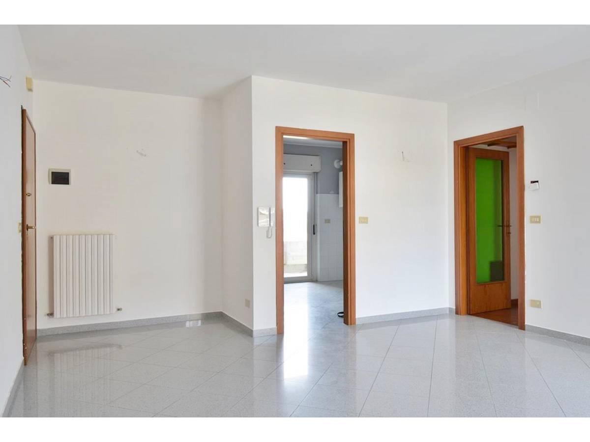 Appartamento in vendita in Via Salieri, 3 zona Villa Carmine a Montesilvano - 548232 foto 3