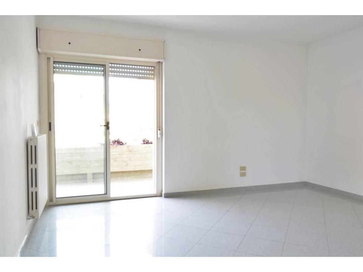Appartamento in vendita in Via Salieri, 3 zona Villa Carmine a Montesilvano - 548232 foto 4