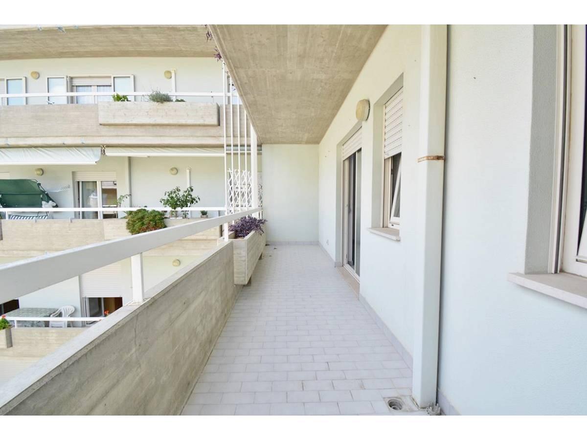 Appartamento in vendita in Via Salieri, 3 zona Villa Carmine a Montesilvano - 548232 foto 6