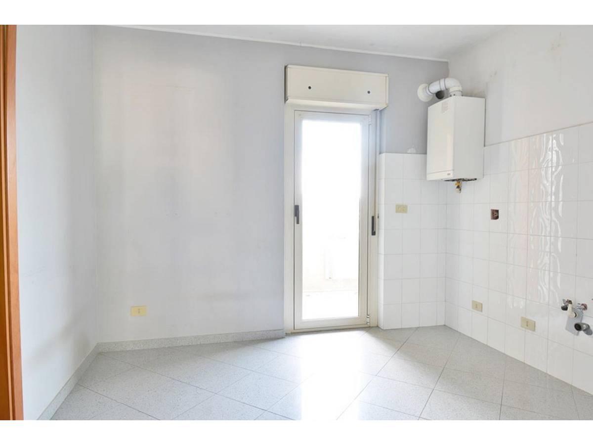 Appartamento in vendita in Via Salieri, 3 zona Villa Carmine a Montesilvano - 548232 foto 7