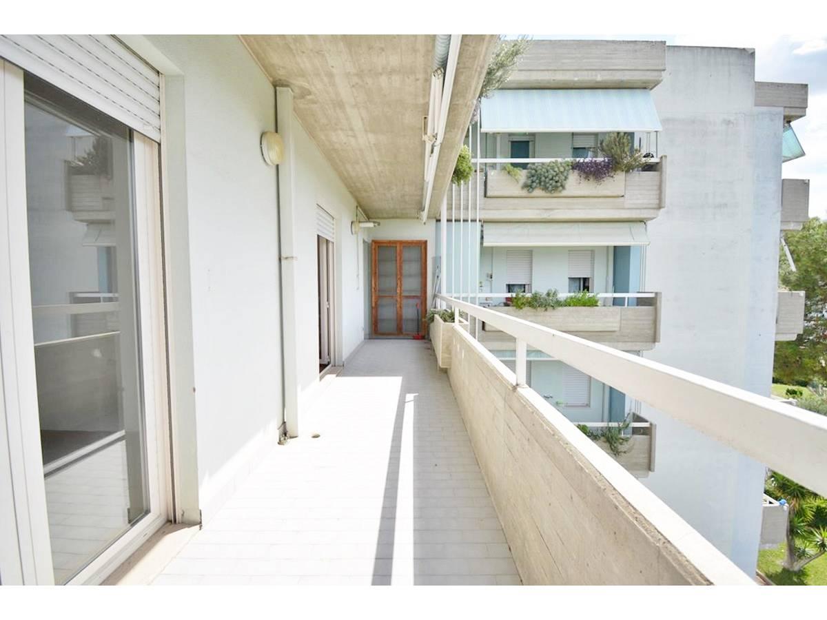 Appartamento in vendita in Via Salieri, 3 zona Villa Carmine a Montesilvano - 548232 foto 10