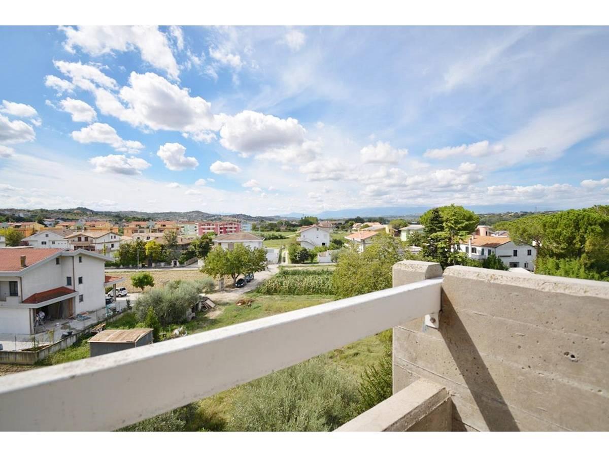 Appartamento in vendita in Via Salieri, 3 zona Villa Carmine a Montesilvano - 548232 foto 12