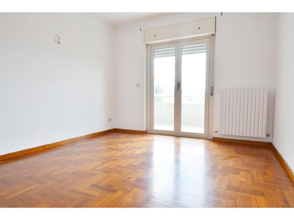 Appartamento in vendita in Via Salieri, 3 zona Villa Carmine a Montesilvano - 548232 foto 14