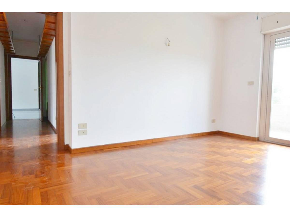 Appartamento in vendita in Via Salieri, 3 zona Villa Carmine a Montesilvano - 548232 foto 15