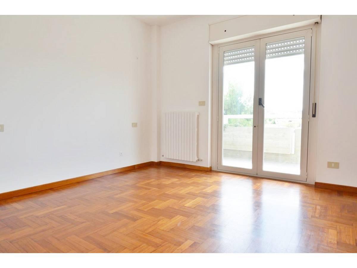 Appartamento in vendita in Via Salieri, 3 zona Villa Carmine a Montesilvano - 548232 foto 16