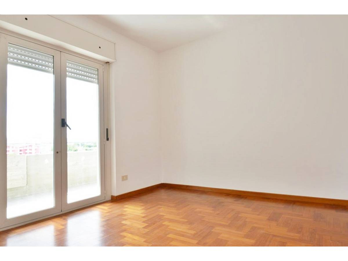 Appartamento in vendita in Via Salieri, 3 zona Villa Carmine a Montesilvano - 548232 foto 17