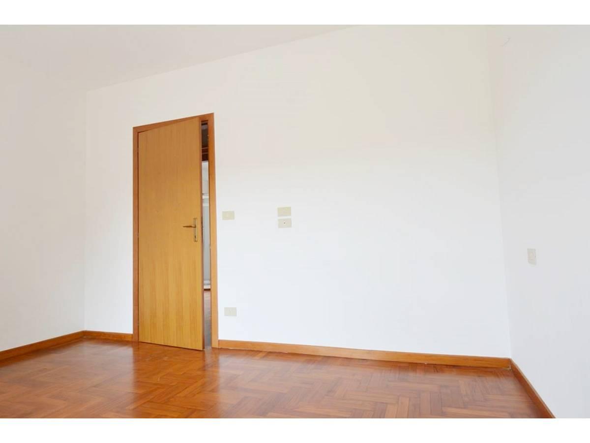 Appartamento in vendita in Via Salieri, 3 zona Villa Carmine a Montesilvano - 548232 foto 18