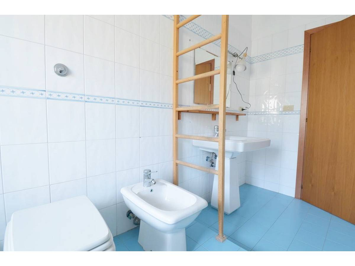 Appartamento in vendita in Via Salieri, 3 zona Villa Carmine a Montesilvano - 548232 foto 20