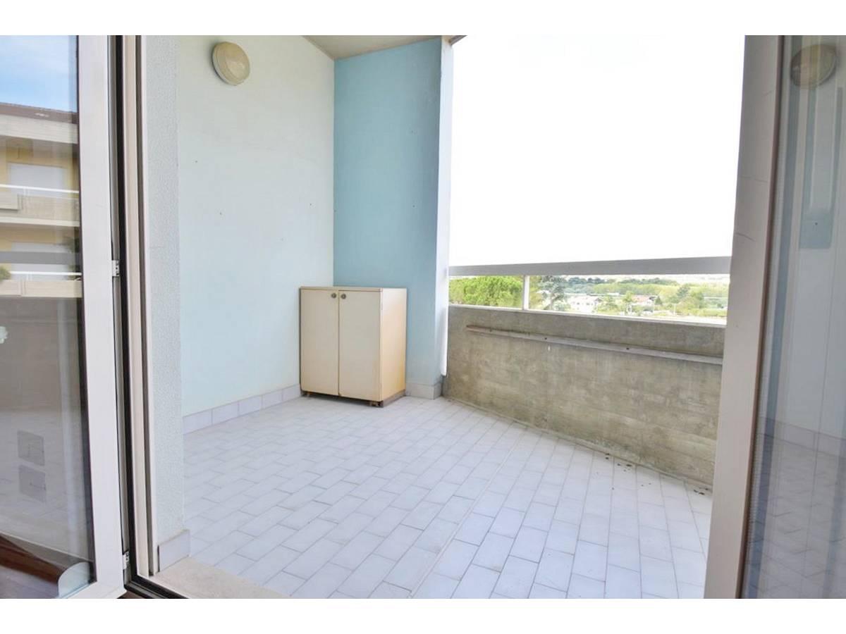 Appartamento in vendita in Via Salieri, 3 zona Villa Carmine a Montesilvano - 548232 foto 24