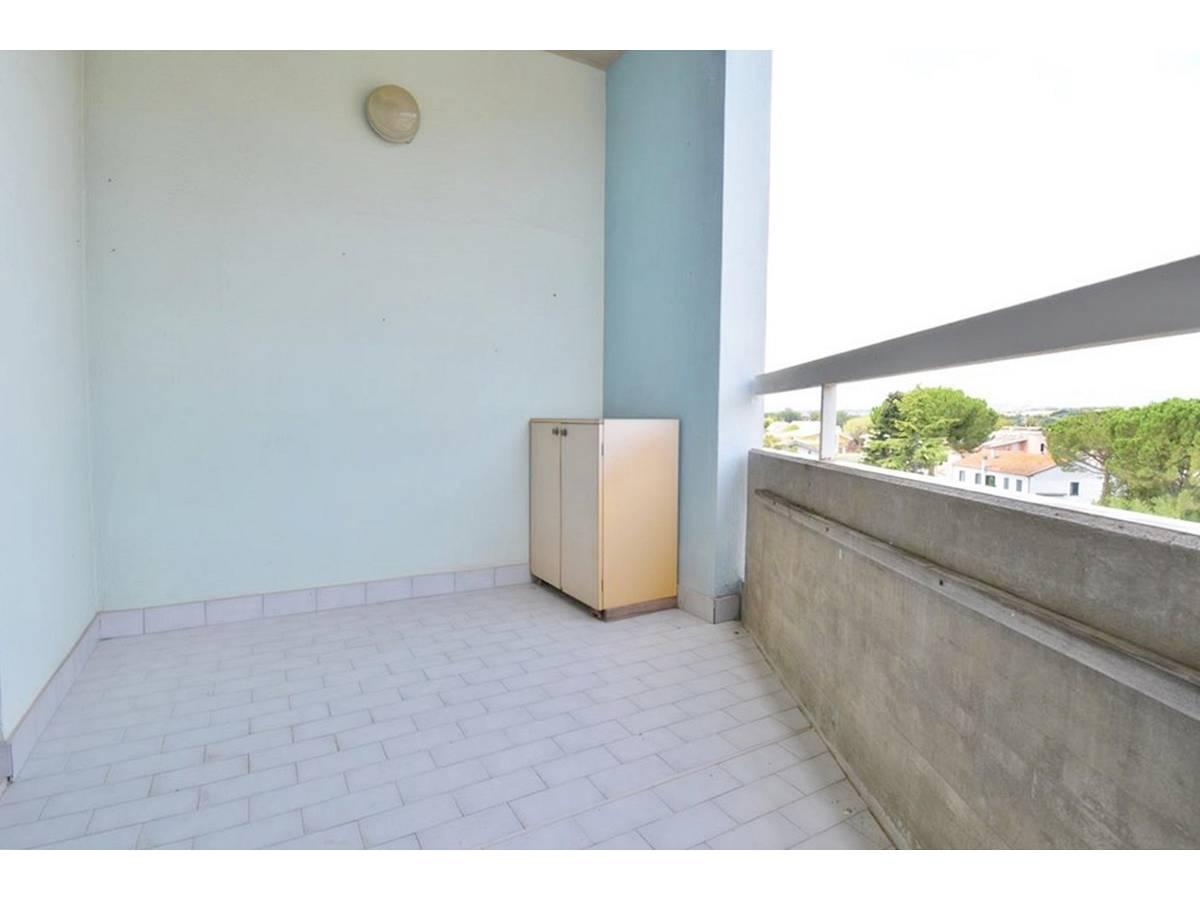 Appartamento in vendita in Via Salieri, 3 zona Villa Carmine a Montesilvano - 548232 foto 25
