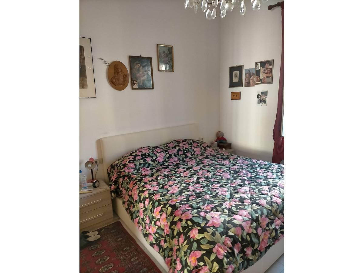 Appartamento in vendita in VIA GIAMBATTISTA POLACCHI  zona Centro Sud - Stadio a Pescara - 5755940 foto 2