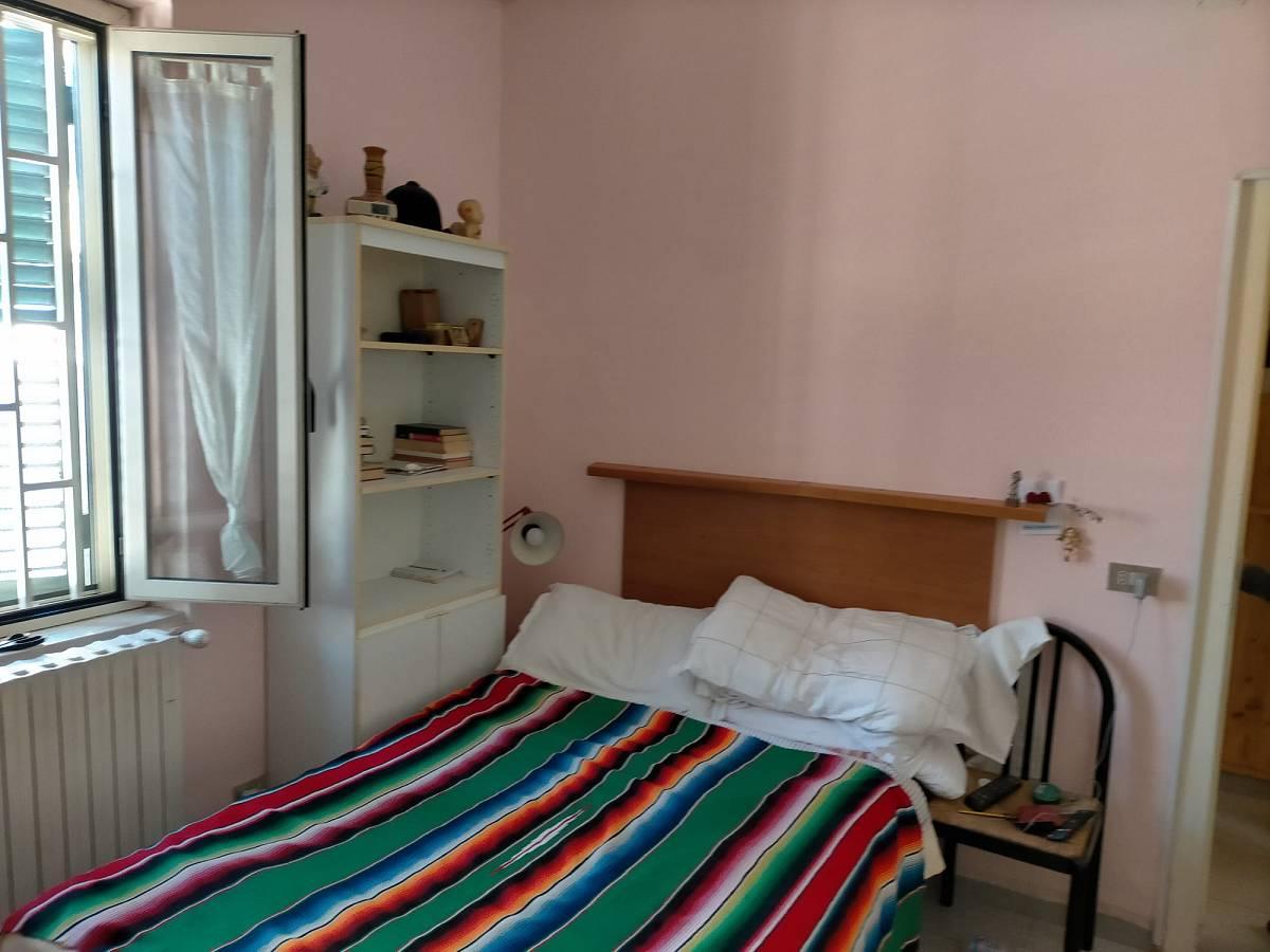 Appartamento in vendita in VIA GIAMBATTISTA POLACCHI  zona Centro Sud - Stadio a Pescara - 5755940 foto 3
