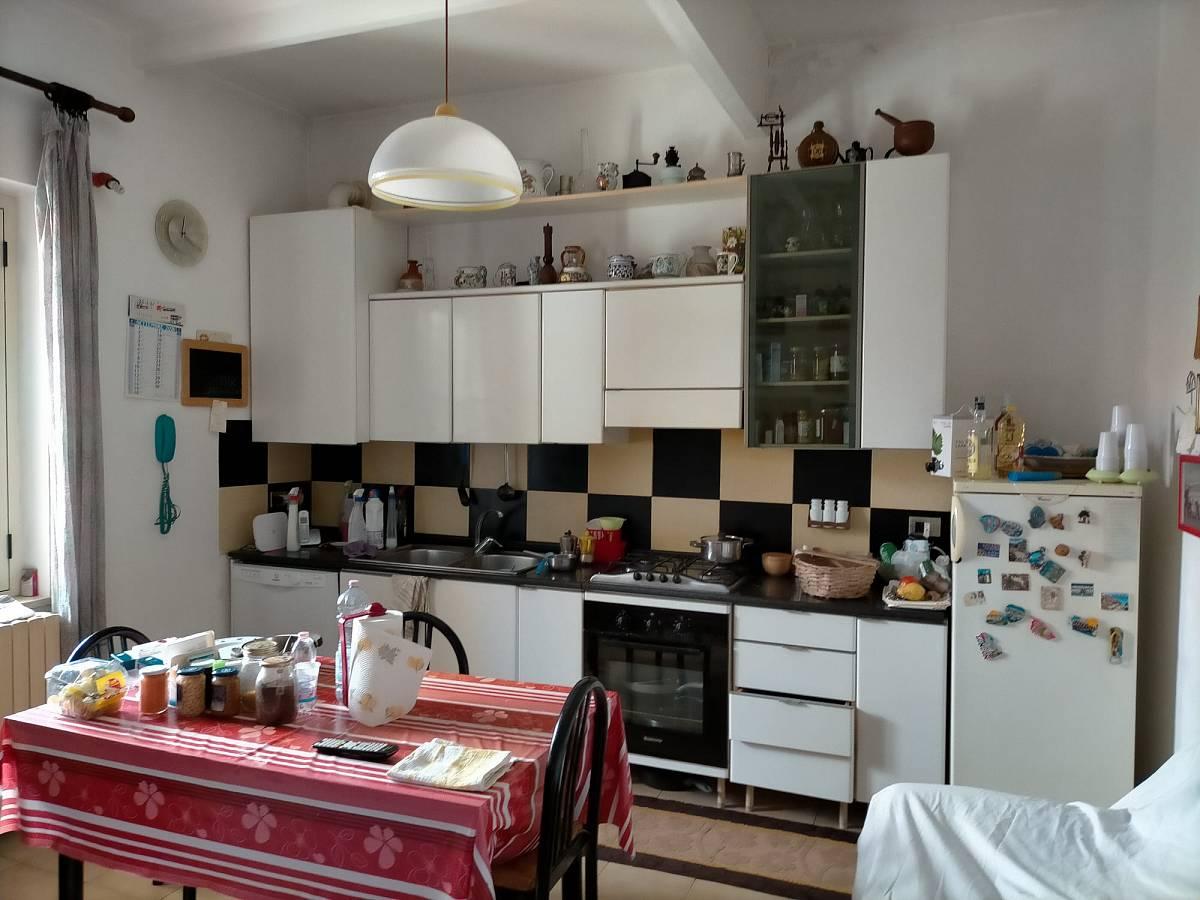 Appartamento in vendita in VIA GIAMBATTISTA POLACCHI  zona Centro Sud - Stadio a Pescara - 5755940 foto 4