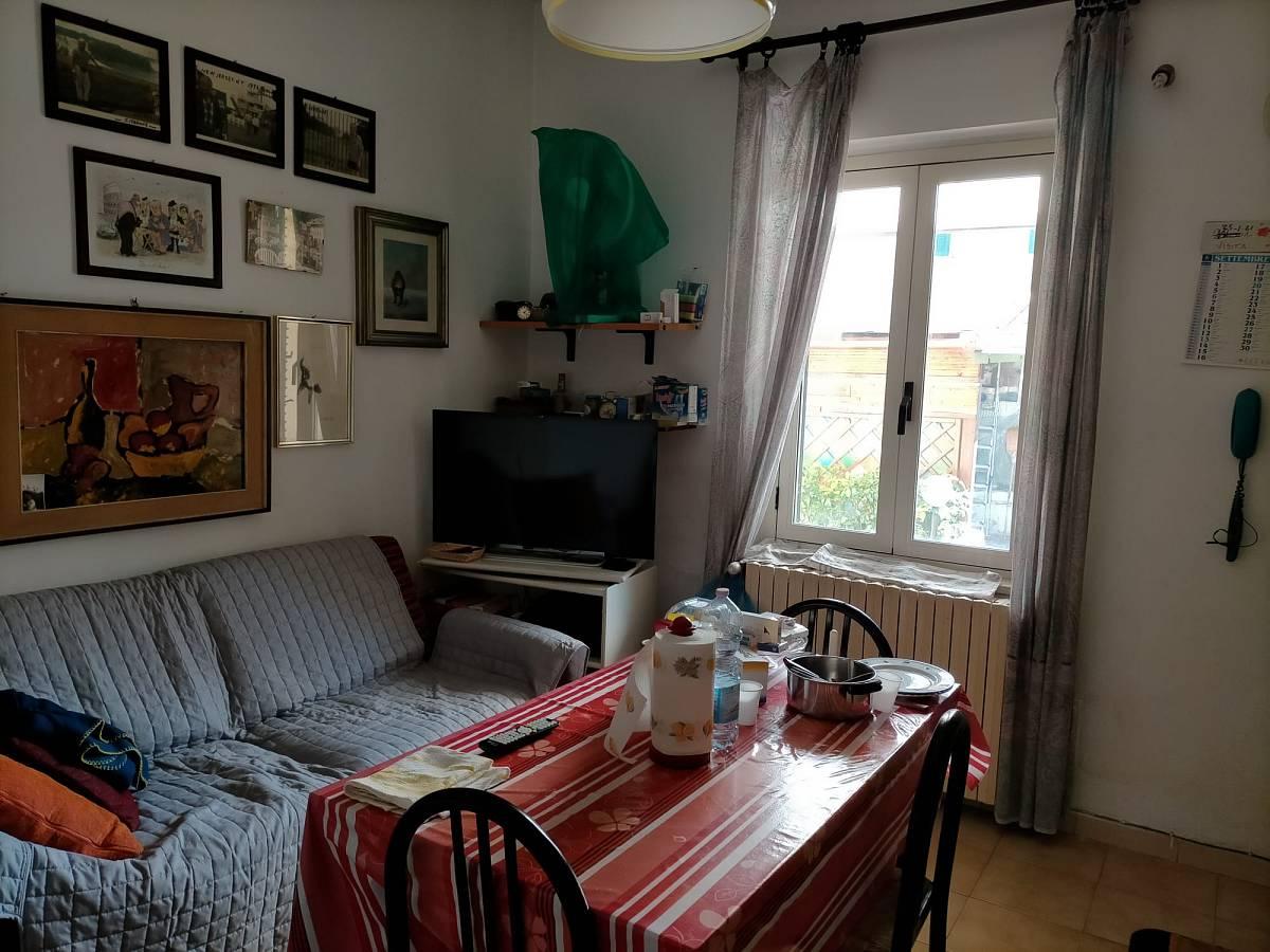 Appartamento in vendita in VIA GIAMBATTISTA POLACCHI  zona Centro Sud - Stadio a Pescara - 5755940 foto 5