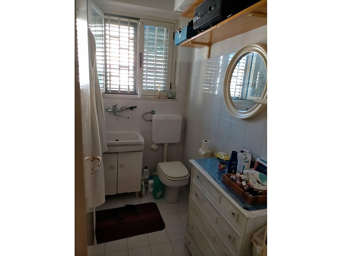 Appartamento in vendita in VIA GIAMBATTISTA POLACCHI  zona Centro Sud - Stadio a Pescara - 5755940 foto 6