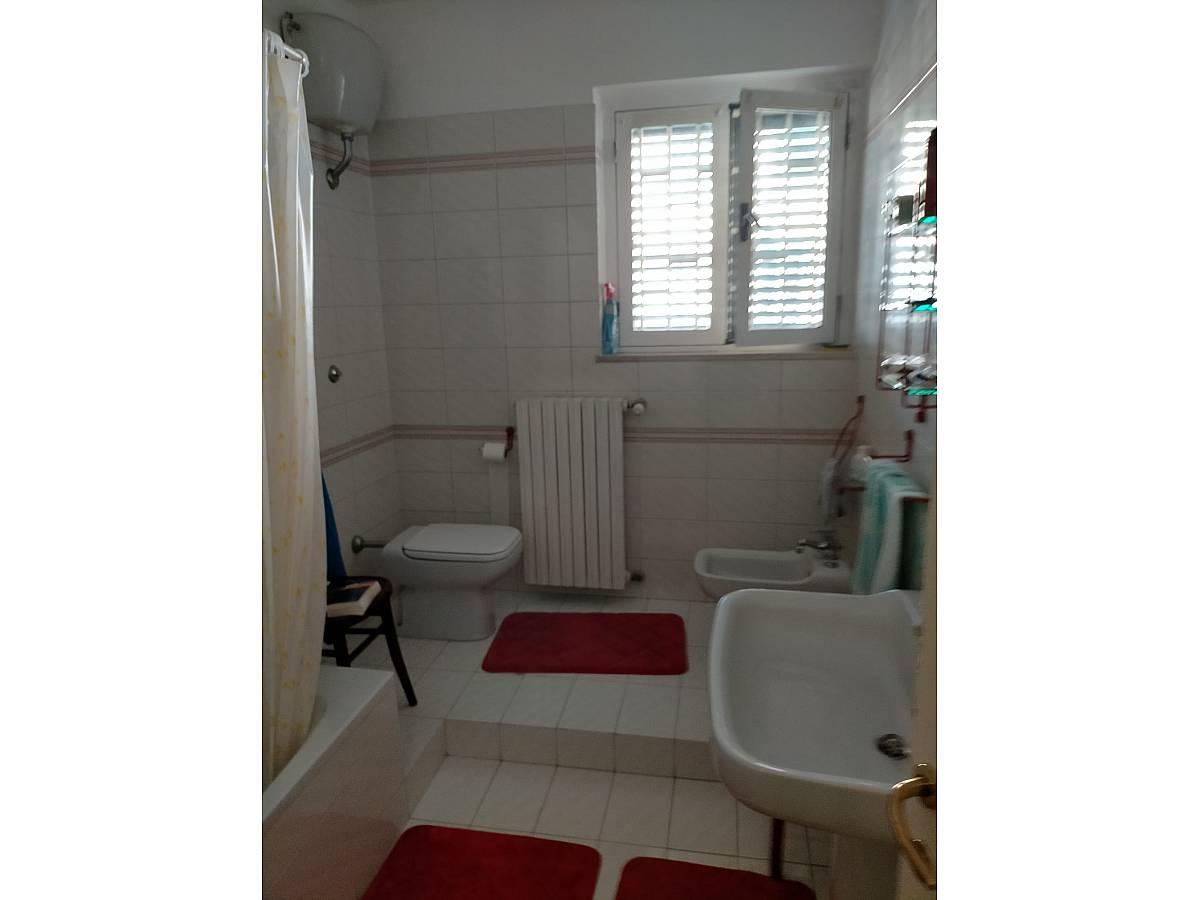 Appartamento in vendita in VIA GIAMBATTISTA POLACCHI  zona Centro Sud - Stadio a Pescara - 5755940 foto 7