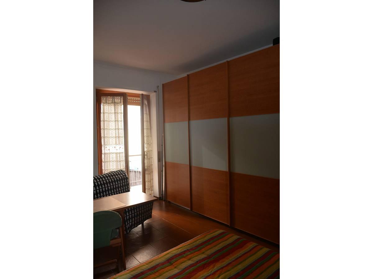 in vendita in Via Dei Martiri Lancianesi zona Clinica Spatocco - Ex Pediatrico a Chieti - 2866741 foto 4