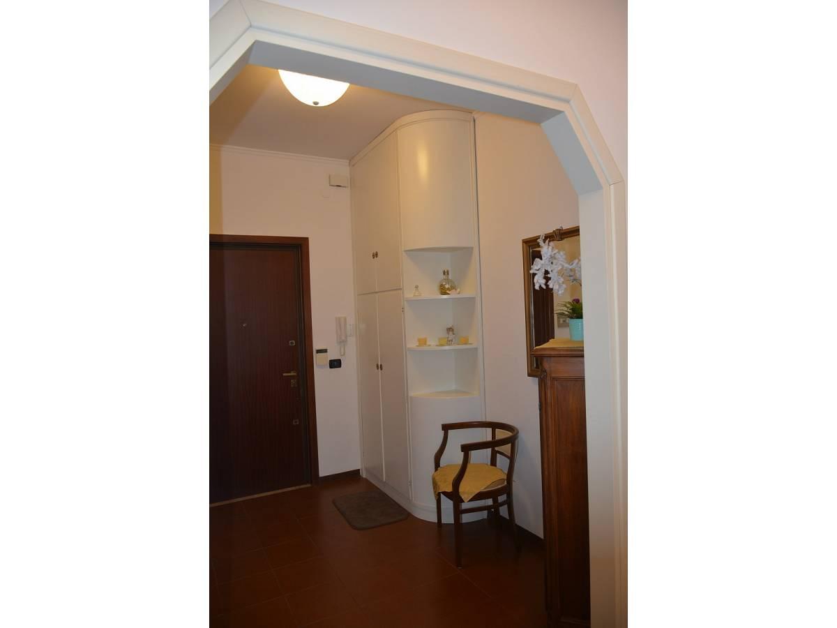 in vendita in Via Dei Martiri Lancianesi zona Clinica Spatocco - Ex Pediatrico a Chieti - 2866741 foto 6