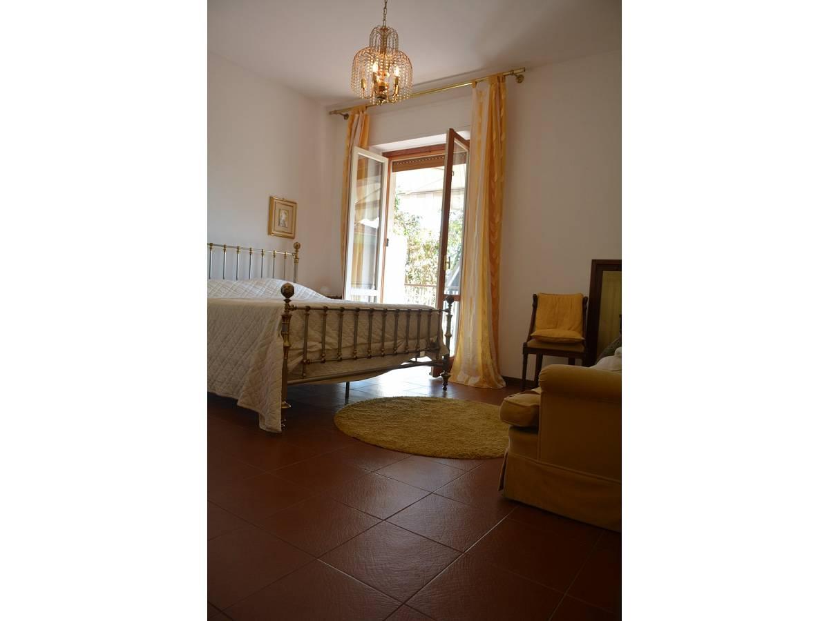 in vendita in Via Dei Martiri Lancianesi zona Clinica Spatocco - Ex Pediatrico a Chieti - 2866741 foto 10