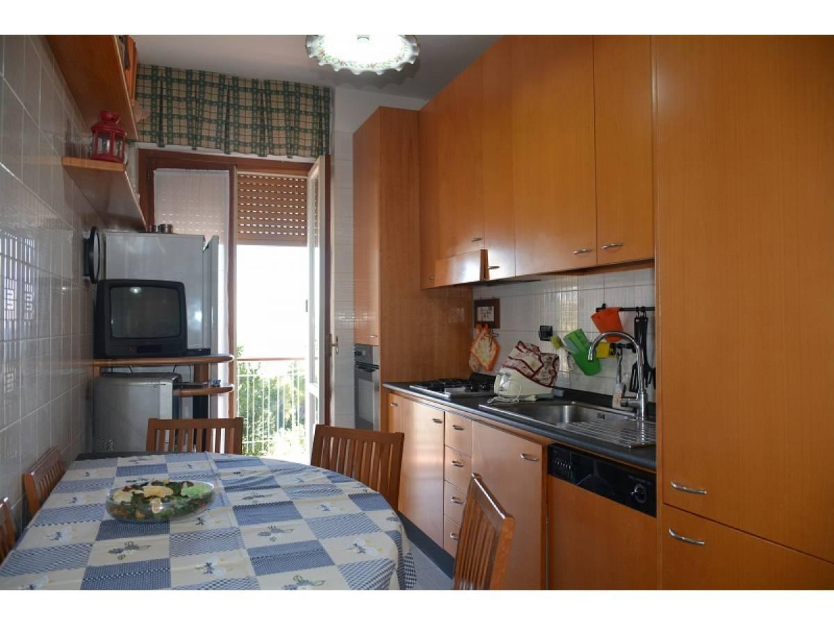 in vendita in Via Dei Martiri Lancianesi zona Clinica Spatocco - Ex Pediatrico a Chieti - 2866741 foto 14