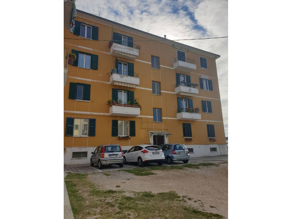 Appartamento in vendita in via Tiro a segno zona S. Anna - Sacro Cuore a Chieti - 9499792 foto 2