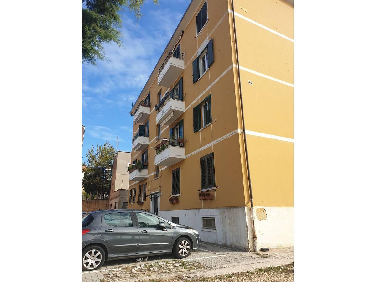 Appartamento in vendita in via Tiro a segno zona S. Anna - Sacro Cuore a Chieti - 9499792 foto 4