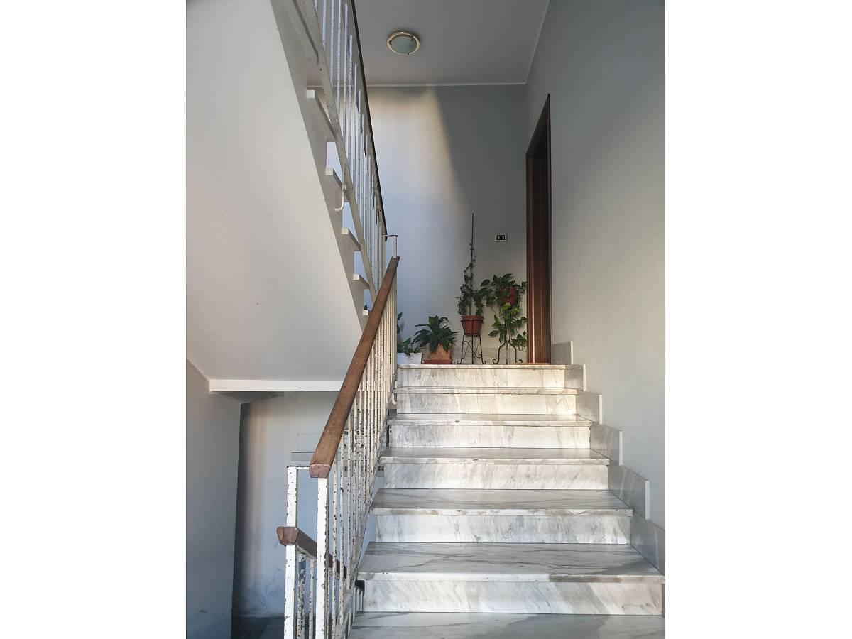Appartamento in vendita in via Tiro a segno zona S. Anna - Sacro Cuore a Chieti - 9499792 foto 5