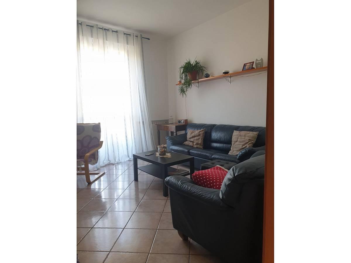 Appartamento in vendita in via Tiro a segno zona S. Anna - Sacro Cuore a Chieti - 9499792 foto 1