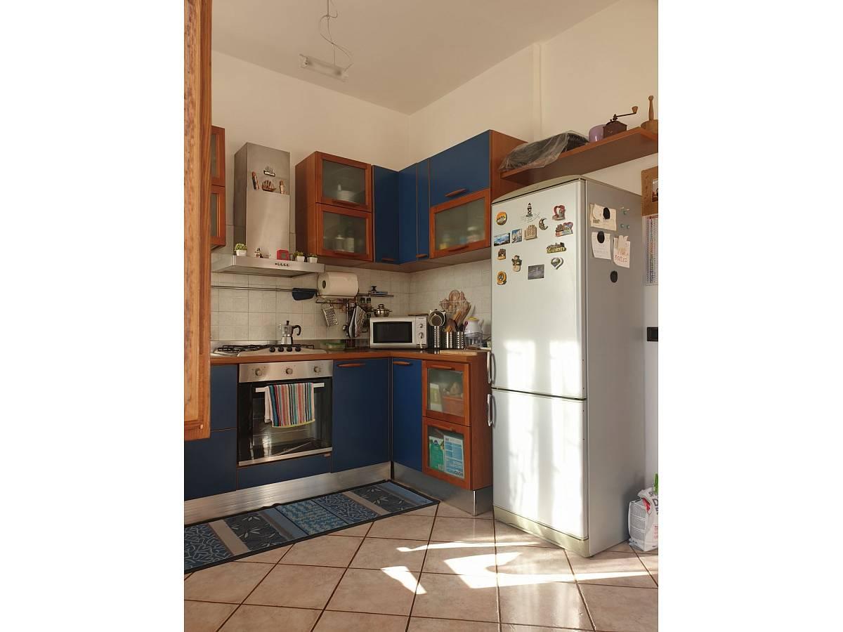 Appartamento in vendita in via Tiro a segno zona S. Anna - Sacro Cuore a Chieti - 9499792 foto 8