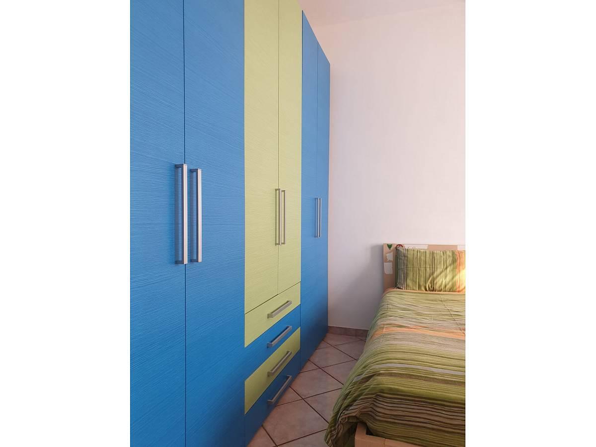 Appartamento in vendita in via Tiro a segno zona S. Anna - Sacro Cuore a Chieti - 9499792 foto 13
