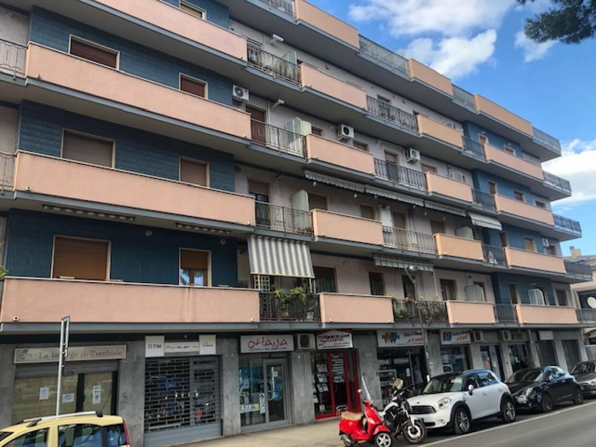 Appartamento in vendita in via del circuito zona Ospedale a Pescara - 1711377 foto 1