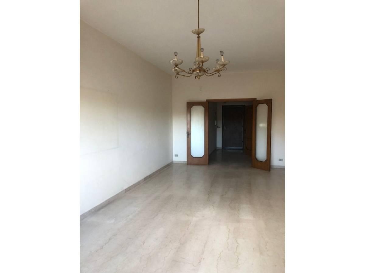 Appartamento in vendita in via del circuito zona Ospedale a Pescara - 1711377 foto 2