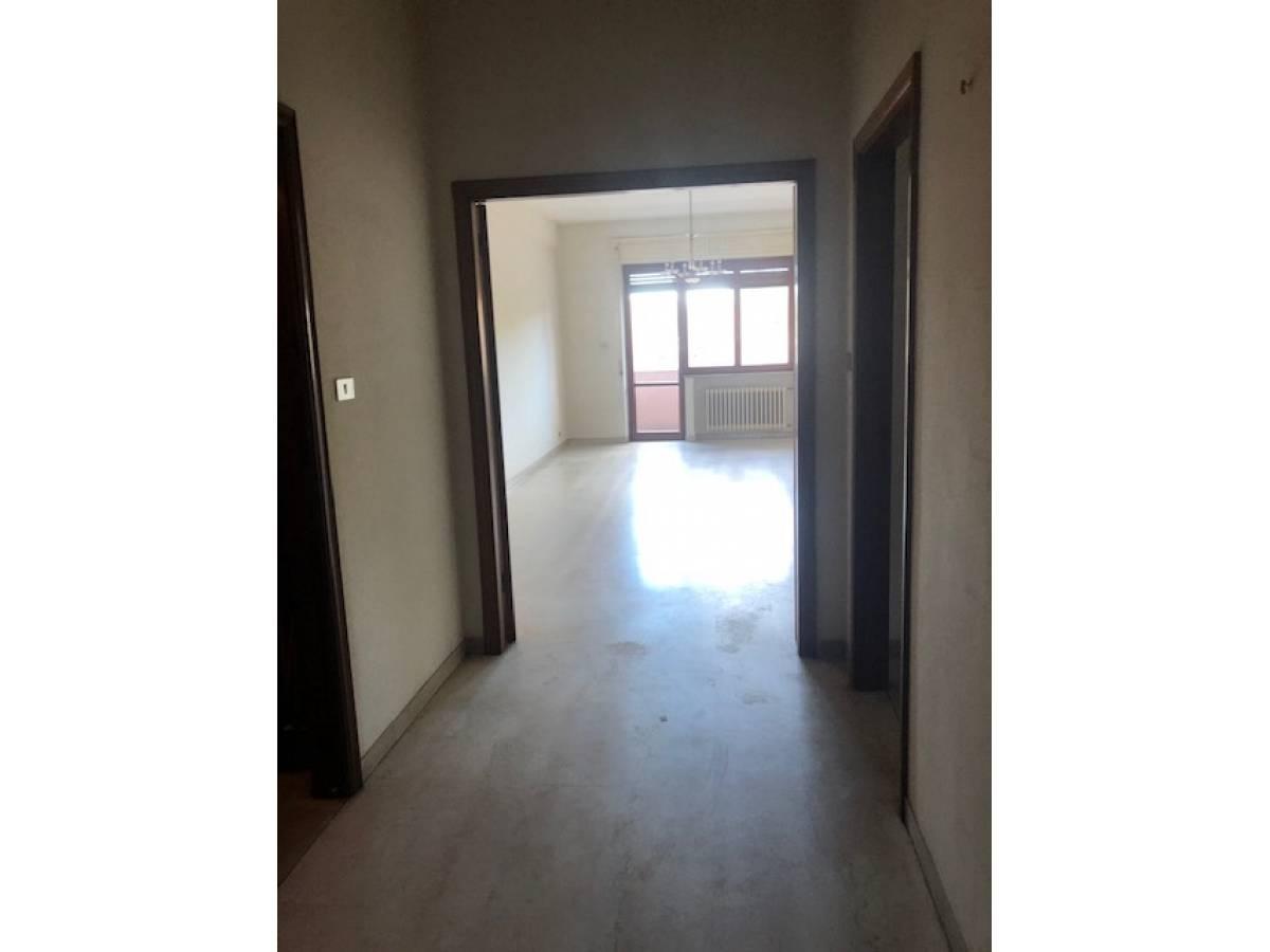 Appartamento in vendita in via del circuito zona Ospedale a Pescara - 1711377 foto 3