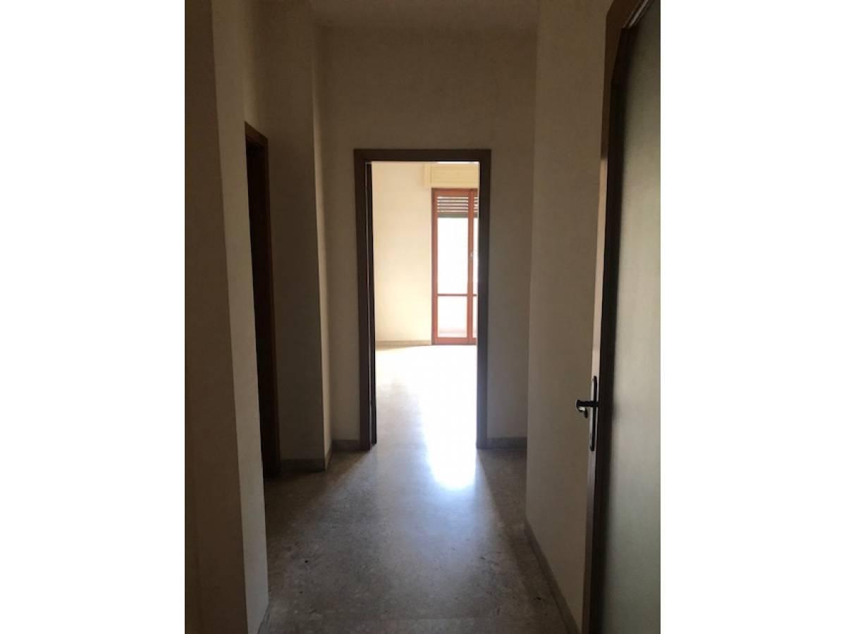 Appartamento in vendita in via del circuito zona Ospedale a Pescara - 1711377 foto 4