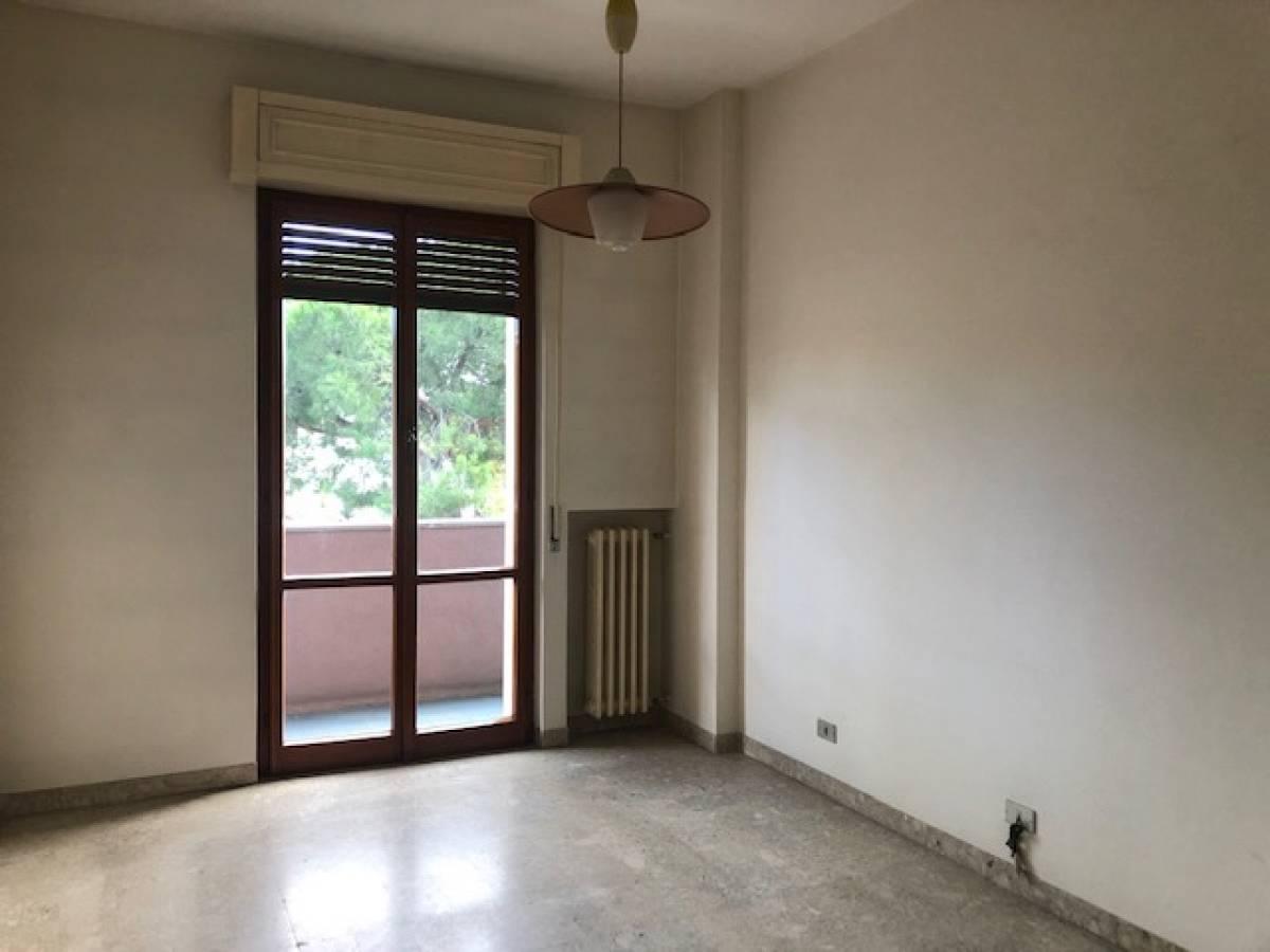 Appartamento in vendita in via del circuito zona Ospedale a Pescara - 1711377 foto 5