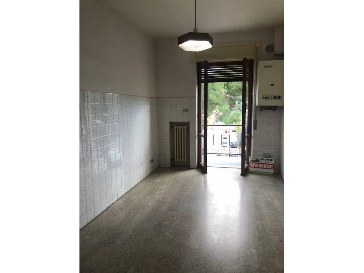 Appartamento in vendita in via del circuito zona Ospedale a Pescara - 1711377 foto 6
