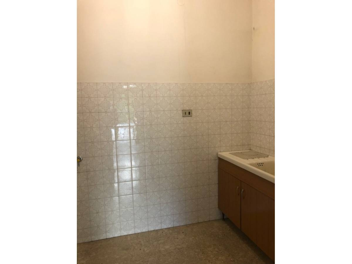 Appartamento in vendita in via del circuito zona Ospedale a Pescara - 1711377 foto 7
