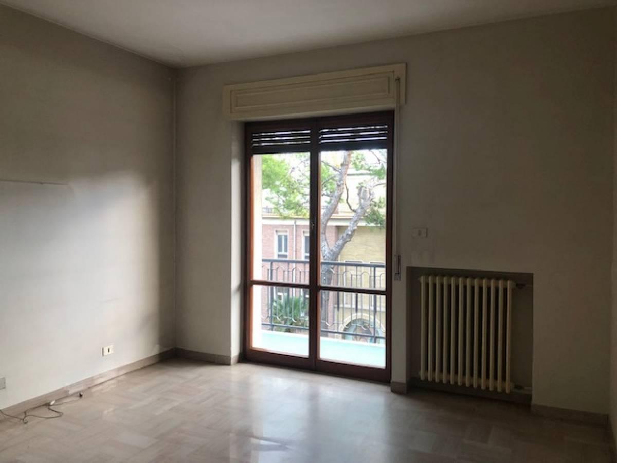 Appartamento in vendita in via del circuito zona Ospedale a Pescara - 1711377 foto 9