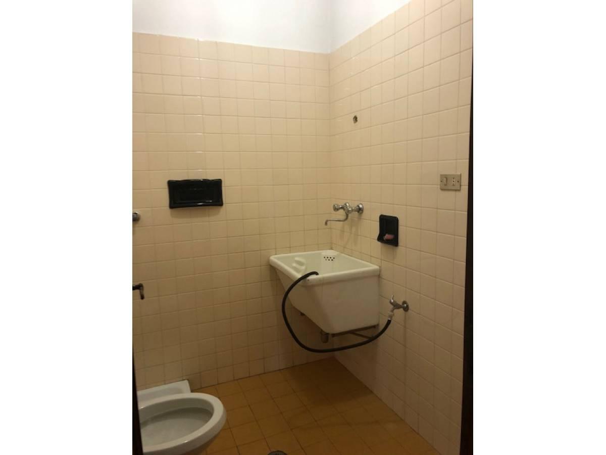 Appartamento in vendita in via del circuito zona Ospedale a Pescara - 1711377 foto 10