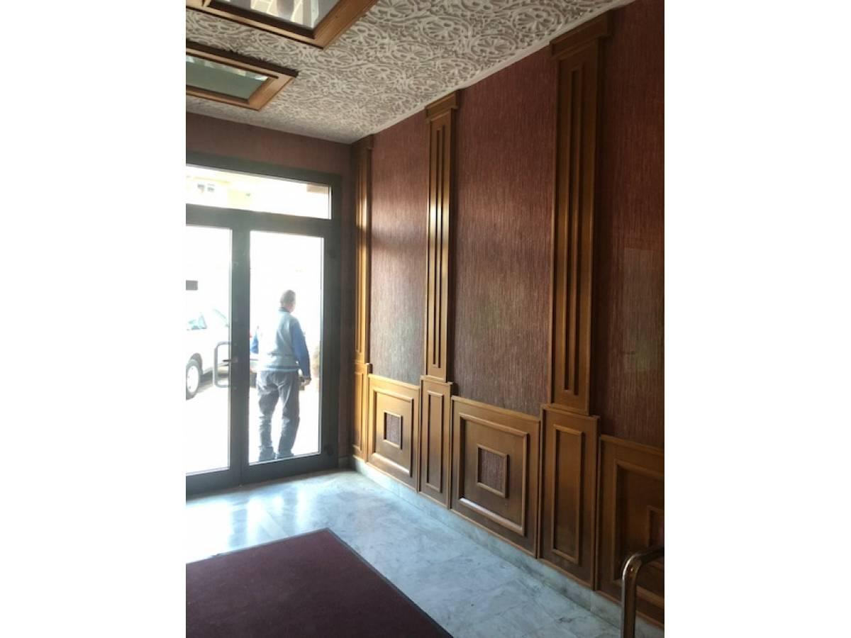 Appartamento in vendita in via del circuito zona Ospedale a Pescara - 1711377 foto 14