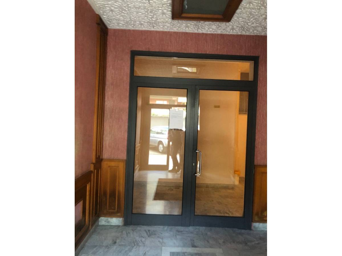 Appartamento in vendita in via del circuito zona Ospedale a Pescara - 1711377 foto 15